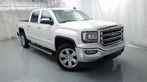 Used 2016 GMC Vehicles For Sale Near Hammond, New Orleans, & Baton Rouge Shop Used Ram 3500 Vehicles For Sale In Baton Rouge At Gerry Lane 1 Volume Ford Dealer Robinson Brothers For Cars La Acadian Chevy Dealership Chevrolet F 150 Near Gonzales Hammond Lafayette Freightliner Trucks In On Silverado 1500 70806 Autotrader Best Auto Sales Simple Louisiana Kenworth Tw Sleeper