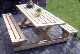 Garden Seats Made From Pallets Outdoor Deck Furniture Plans Pallet ... Lowes Oil Log Drop Chairs Rustic Outdoor Finish Wood Sherwin Ideas Titanic Deck Chair Plans Woodarchivist Wooden Lounge For Thing Fniture Projects In 2019 Mesmerizing Pallet Best Home Diy Free Seat Build Table Ding Dark Polish Adirondack Interior Williams Cedar Plan This Is Patio Chair Plans Modern From 2x4s And 2x6s Ana White Tall Adirondack