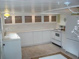 Good 1920s kitchen cabinets HD9H19 TjiHome