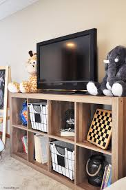 Tv Stands For Kids Room Inspirational Home Decorating Simple At Tv ... Home And Garden Tv Show Interiror And Exteriro Design Design Ideas Your Cat Will Love Hgtvs Decorating Blog Hgtv Dream 2002 Chesapeake Bay 20081997 With Castle Hunters Things You Didnt Know About Redesign Decor Tv Caribbean Otography Website Channel Stock Photo Royalty The High Low Project Easy Landscaping