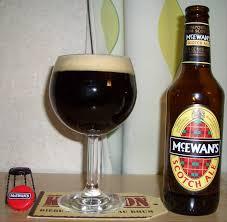 Brooklyn Pumpkin Ale Ratebeer by Mcewan U0027s Scotch Ale Beers Pinterest Ale And Beer