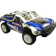 Himoto 1/10 4x4 Short Course Truck Like Traxxas Slash (Blue) Rc Garage Traxxas Slash 4x4 Trucks Pinterest Review Proline Pro2 Short Course Truck Kit Big Squid Ripit Vehicles Fancing Adventures Snow Mud Simply An Invitation 110 Robby Gordon Edition Dakar 2 Wheel Drive Readyto Short Course Truck Losi Nscte 4x4 Ford Raptor To Monster Cversion Proline Castle Youtube 18 Or 2wd Rc10 Led Light Set With Rpm Bar Rc Car Diagram Wiring Custom Built 4link Trophy 7 Of The Best Nitro Cars Available In 2018 State