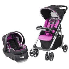 Shop Evenflo Vive Embrace In Daphne Travel System - Free Shipping ... Evenflo 3in1 Convertible High Chair Dottie Lime Walmartcom 20 Best Infant Car Seats And Booster 2019 16 Chairs 2018 Amazoncom Stokke Steps Childrens Highchair Natural Baby A That Lasts From Infants To Adults Nuna Zaaz Everillo Big Kid Back Seat Denver Judealsstorecom Girl Du302016website Ingenuity Smartserve 4in1 Clayton Maestro Sport Harness Crestone Peaks