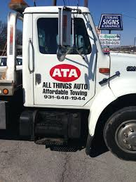 Local Tow Trucks Truck Company Companies For Sale In Florida ... Home Dg Towing Roadside Assistance Allston Massachusetts Service Arlington Ma West Way Company In Broward County Andersons Tow Truck Grandpas Motorcycle By C D Management Inc Local 2674460865 Dunnes Whitmores Wrecker Auto Lake Waukegan Gurnee Lone Star Repair Stamford Ct Four Tips To Choose The Best Tow Truck Company Arvada Phil Z Towing Flatbed San Anniotowing Servicepotranco Greensboro 33685410 Car Heavy 24hr I78 Recovery 610