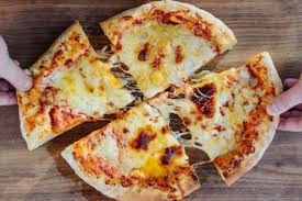pizza kuchen rezept so lecker kann ein pizza pie sein