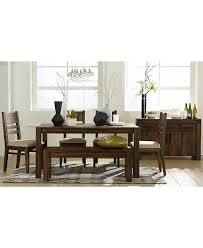 awesome macys dining room chairs small home decoration ideas
