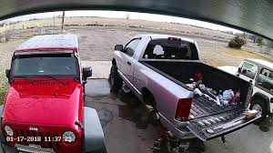 Dodge Ram 1500 Questions - Dodge Ram 1500 Swap - CarGurus 1999 Dodge Ram 1500 Cali Offroad Busted Skyjacker Leveling Kit Questions Ram 46 Re Transmission Not Shifting Index Of Picsmore Pics1995 4x4 Power Wagon Blue Wagons Pinterest The Car Show Hemi Rat Pickup Youtube Just A Guy The Swamp Edition Well Maybe 2002 Quad Cab Slt 44 Priced To Sell Used 1946 D100 For Sale Classiccarscom Cc1055322 1938 Pickup Street Rod Rat Shop Truck 1d7rv1ctxas144526 2010 Black Dodge Ram On In Mt Helena Truck