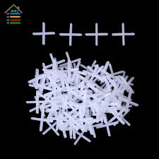 Floor Tile Spacers And Levelers by Popular Grout Floor Tile Buy Cheap Grout Floor Tile Lots From