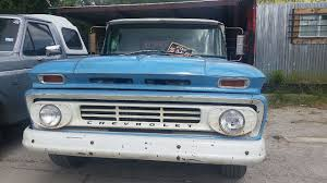 1962 Chevrolet C/K Truck For Sale Near San Antonio, Texas 78207 ... Peterbilt Trucks In San Antonio Tx For Sale Used On Toyota Sees Drop In Sales Of Antoniomade Tundra And Tacoma Windshield Repair The Best Mobile Rock Blue Dump Truck Also Chevrolet 1 Ton With Portland Oregon Or Kahlig Auto Group Car Sales Intertional 4300 Lifted For Gallery That Looks Elegant Kenworth Phil Z Towing Flatbed San Anniotowing Servicepotranco Lift Kits Fresh Custom Semi Texas 7th And Pattison