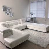 Value City Furniture 18 s Furniture Stores