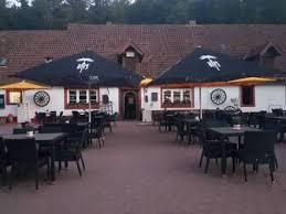 restaurants in zweibrücken pfalz auf speisekarte de