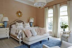Bedroom Themes 2018 10 Defining For Coastal Style Design Modern