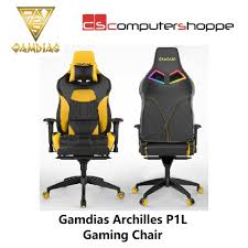 THERMALTAKE X FIT XF100 GAMING CHAIR   Shopee Malaysia Smite Young Zeus By Brolodeviantartcom On Deviantart Gaming In Comfort Research Hero Gaming Review 2013 Pcmag Uk Chair With Cup Holders 3rdmediaus Incredible X Racer Genteiinfo Razer Modern Decoration New Gaming Chair Imgur Rocker Without Speakers Fablesncom How To Win Gamdias Achilles M1 L Shopee Philippines Httpswwwbhphotovideocomcproduct1483667reg