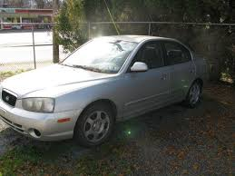 100 Craigslist Pittsburgh Pa Cars And Trucks Cheap Used Under 1000 In PA