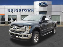 Ford F-250 In Uniontown, PA   Ford Of Uniontown New Ford F250 For Sale Des Moines Ia Granger Motors In Saugus Ma York Inc Ky Don Franklin Family Of Dealerships 2018 Super Duty Xlt Truck Model Hlights Fordcom Srw Lariat 4wd Crew Cab 675 Box At Trim Specifications Fordtrucks Knockout A Black N Blue 2002 73l Pickup Portland Or Does Icon 44s Restomod Put All Other Builds To Truck Sdty Crew Cab Ford Air Design Usa The Ultimate Accsories Collection