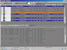 Dispatch-wb.jpg Datldboards Dat Freight Trucking Startups Innovation Footprints Top 10 Truck Dispatch Software Solution Developers Moumita Banks Global Transport Inc Services Pinnacle Freights Implementation Of Mobile Dispatching Roadvision Seattle Truckingsoftware Startup Convoy Hauls In 62m From Eld Mandate Regulations Ltl Truckload Field Service Scheduling System Skyboss Overview Cluding Payroll Macropoint Helpful Apps For Todays Truckers Tech The Long Haul Q7 Carriers