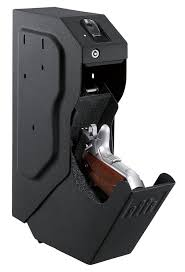 Stack On Security Cabinet Accessories by 25 Unique Gun Safe Accessories Ideas On Pinterest Toy Nerf Guns