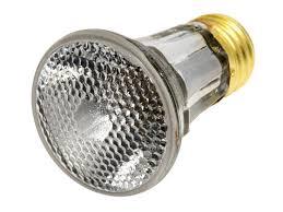 philips 60w 120v par16 halogen par16 flood bulb 60par16 hal fl27