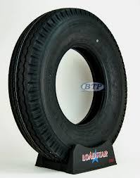 100 Kenda Truck Tires Light Tire LT750x16 Load Range E Rated To 2926 Lbs By Loadstar