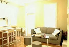 Sq Ft Studio Interior Design Ideas Apartment BEDROOM IDEAS