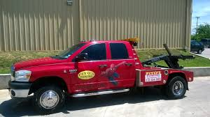 Tow Truck Service In San Antonio,TX - Piyo's Towing Towing And Recovery Tow Truck Lj Llc Phil Z Towing Flatbed San Anniotowing Servicepotranco 2017 Peterbilt 567 San Antonio Tx 122297586 New 2018 Nissan Titan Sv For Sale In How To Get Google Plus Page Verified Company Marketing Dennys Tx Service 24 Hour 1 Killed 2 Injured Crash Volving 18wheeler Tow Truck Driver Buys Pizza Immigrants Found Pantusa 17007 Sonoma Rdg Jobs San Antonio Tx Free Download Fleet Depot 78214 Chambofcmercecom Blog Center 22 Of 151 24x7 Texas