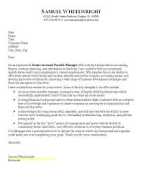 Book Cover Letter Job Application For Computer Operator Luxury Sample Letters Employment Of To Temp Agency