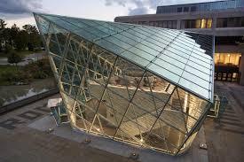 100 5 Architects Arch2OCampus Commonsikon Architects01 Arch2Ocom