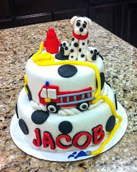 Fire Truck Cake Ideas Pics – Best Cakes Ideas For Party Monster Truck Cake Decorations Kid Stuff Pinterest Cakes Old Chevy Truck Cake Cakewalk Catering Decorating Ideas 3d Tutorial How To Cook That Youtube Cstruction Birthday For Conner Cassys Cakes Party Wichita Ks Awesome Grave Digger Fire Designs Pan Cakecentralcom