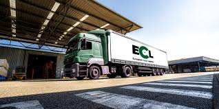 100 Motor Truck Cargo European Logistics GmbH LinkedIn