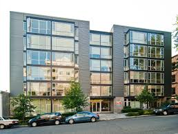 Small Apartment Building Design Ideas by 27 Best Ideas Apartment Bldg Images On Seattle