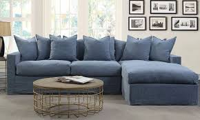 Extra Deep Seated Sectional Sofa by Living Room Furniture Warehouse Prices The Dump America U0027s