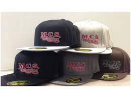 Custom Embroidered Hats | Vital Signs // Signs // Banners ... Trucks On American Inrstates March 2017 Trucking Guide Missouri Trucking Technology Category Archives Georgia Truck Accident Mcs Indianapolis Indiana Best Resource Surving The Long Haul The New Republic What Is An Mcs90 Endorsement Jeremy W Richter Additional Filings For Your Company Youtube Challenger Motor Freight Cambridge On Lets Do Something Completely Different On Csa Transcomply