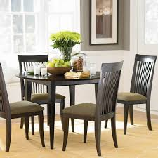 Fantastic Dining Room Decoration With Various Table Centerpiece Ideas Good Small