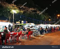 Johor Bahru Malaysia 15 October 2017 Stock Photo (Edit Now ... The Little Sicilian Food Truck Private Party And Event Catering In Nj Meeting People Is Easy Places To Make New Friends Orlando Festival Serves It Up At Beaufort Town Center Chi Phi Bazaar Central Florida Future A Halls Are The New Eater Sanford Fl Mount Dora Official Website Typical Of York City Editorial Photography Image Of My Fun Life July 7 Community Convience Comfort Melbournes Biggest Ever Food Truck Festival On May Beat