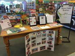 Fundraising & Events | Love Orphanage Summer Storytime At Barnes And Noble Cherry Hill Nj Patch Moorestown Hashtag On Twitter Interactive At And Bensalem Pa Bn Moorestown Educator Appreciation Week Is Careers Find Verily Magazine Bnwestcounty We Cant Wait For Storytime Bnmoorestown