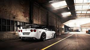 Modified Cars Wallpapers For Desktop 80 with Modified Cars