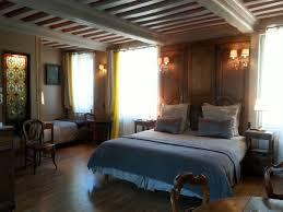 chambres d hôtes à honfleur chambres d hôtes à honfleur maison de honfleur