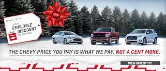 Serving Danville, VA Customers   Hometown Chevrolet Buick GMC In ...