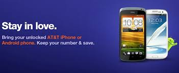 MetroPCS launches GSM based Bring Your Own Phone service in four cities