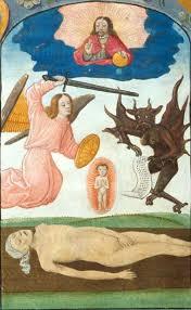 bureau vall馥 amiens 12 best arte immagini pininterst images on archangel