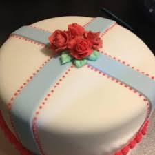 Wilton Decorator Preferred Fondant Michaels by Michaels Cake Decorating Classes