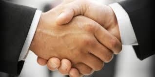 Dresser Rand Wellsville Ny Address by Biz Bites Corning Insurance Firms Merge