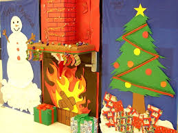 Office Christmas Decorating Ideas Pictures by Office 42 Office Christmas Decoration Ideas Themes 40 Office