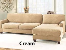 Walmart Sofa Slipcover Stretch by Sofa Acceptable Karlstad Slipcover Shocking Sectional Sofa