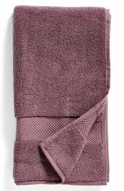 Purple Decorative Towel Sets by Bath Towels U0026 Sheets Hand Towels Washcloths U0026 Sets Nordstrom
