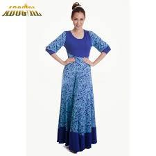 online get cheap maxi dress pakistan aliexpress com alibaba group