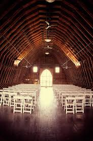 75 Best Venues Images On Pinterest | Wedding Venues, Charlotte Nc ... The Dairy Barn Fort Mill Sc Mygentleharp 193 Best Weddings Images On Pinterest Engagement Williamlauren Julia Fay Photography Blog Shook Wedding Summer At Ann Springs Close In Charlotte Area Portrait And Event Field Trial Creative Solutions Best Venues For Bridal Sessions Avonne Anne Ceremony