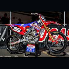 kit deco 125 sx 2004 kit déco honda cr crf team tld lucas enjoy fx motors