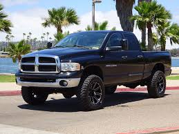 Dodge San Diego   New Car Release Date Arizona Lifted Trucks Get Your Truck In Phoenix Chevrolet For Sale New Car Release And Reviews Used Chevy And Step Vans In Colorado San Diego 2018 2013 Gmc Sierra 2500 Sle 4x4 Diesel 47469 Ivans Trucks And Cars Cars Ca Dealer 2007 Toyota Tundra Ltd 4x4 At Courtesy Is A Dealer Wi 1920