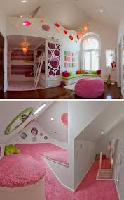 25 Secret Room Ideas For Your House